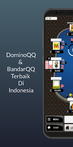Download Pkv Games Domino Qq Bandar Qq Android App Updated 2021