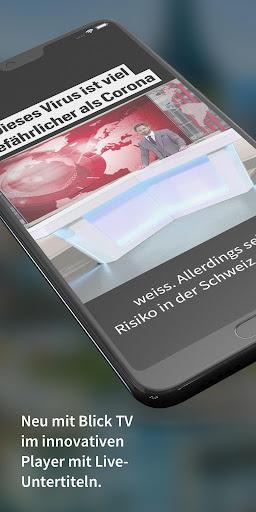 Blick screenshot 2