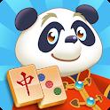 Mahjong Panda icon