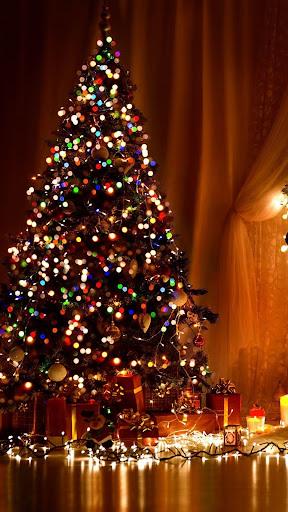 Foto do Christmas Wallpapers HD