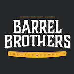 Logo of Barrel Brothers Leather Bound Books