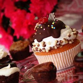 Sweets by Brenda Shoemake - Food & Drink Candy & Dessert