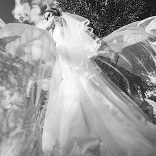 Wedding photographer Pavel Veter (pavelveter). Photo of 23.10.2015