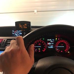WRX STI VAB アプライドCのカスタム事例画像 く〜まん🐝さんの2019年01月19日14:50の投稿