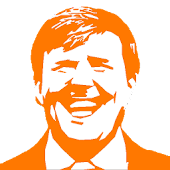 Koningsdag Willy APK for Blackberry