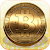BitCoin Live Rate file APK for Gaming PC/PS3/PS4 Smart TV