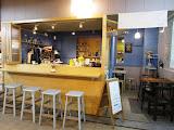 多好咖啡店 Anygood Coffee