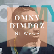 Ommy Dimpoz - Ni Wewe APK