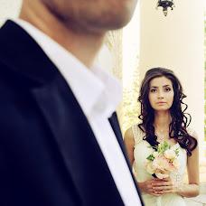 Wedding photographer Vasiliy Kuvakin (Kuvakin). Photo of 28.10.2015