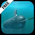 Force Submarine icon