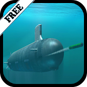Force Submarine Wallpapers