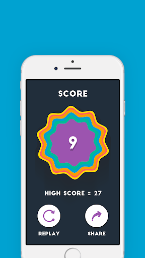 迪諾卡|玩休閒App免費|玩APPs