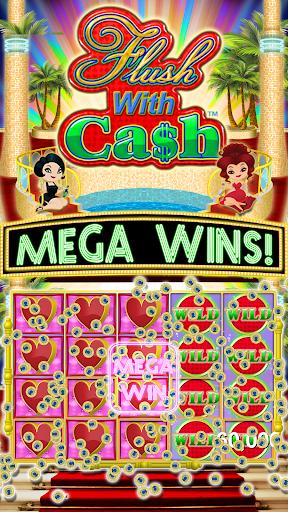 Comp City Slots! Casino Games by Las Vegas Advisor 1.1.3 4