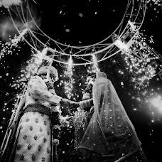 Wedding photographer Avismita Bhattacharyya (avismita). Photo of 28.07.2017