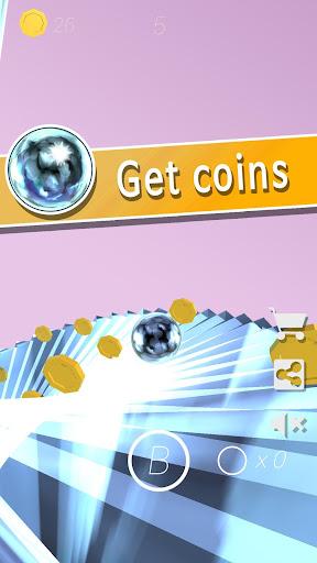 Marble Zone  screenshots EasyGameCheats.pro 3