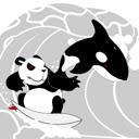 PandaWhale - Stash It!