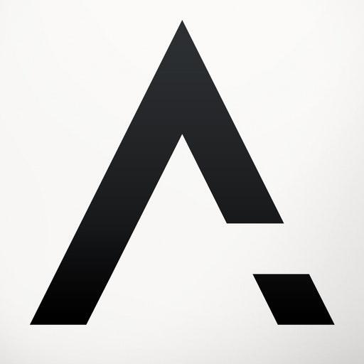 Awaken Me file APK for Gaming PC/PS3/PS4 Smart TV