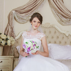 Wedding photographer Anna Vaskovskaya (Wasanna). Photo of 06.04.2016