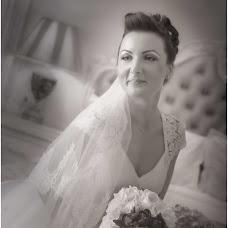 Wedding photographer Balsaoiu Lucian (lucianbalasoiu). Photo of 13.09.2015
