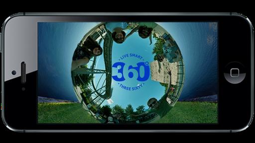 VR Video Player Ultimate - Ed 3.1.1 screenshots 7