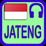 Jawa Tengah Radio Station