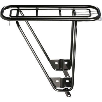 "Thule Yepp Rear Mount Rack for 26"" Wheels"