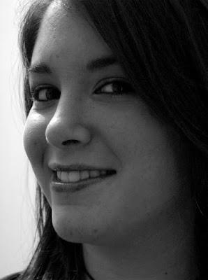 Sorridendo di PaolaFranco