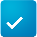 Any.do: To-do List | Task List APK Cracked Download