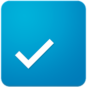 Any.do: To-Do List | Task List
