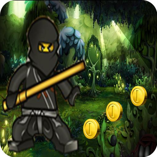 Ninjago Adventure Classic awe 冒險 LOGO-玩APPs
