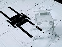 Radan поддерживает производственный процесс субподрядчика V&F