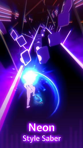 Beat Blade: Dash Dance 1.9.6 Pc-softi 4