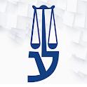 לשכת עורכי הדין מחוז חיפה