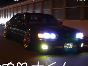 シーマ FGDY33 4.1LV VIP 平成10年式のカスタム事例画像 Voyage@ヒデさんの2019年01月02日17:54の投稿