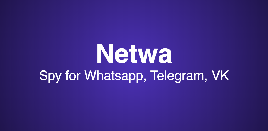 Download Netwa APK latest version app for android devices