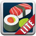 Sushi Bar Lite icon