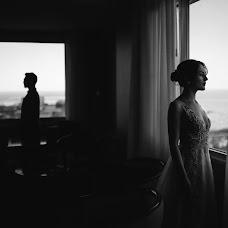 Wedding photographer Zeke Garcia (Zeke). Photo of 11.01.2019