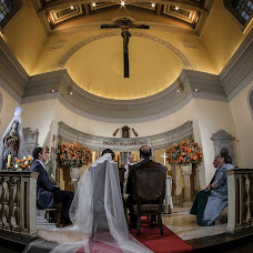 Wedding photographer Gerardo antonio Morales (GerardoAntonio). Photo of 22.11.2018