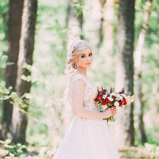 Wedding photographer Denis Khuseyn (legvinl). Photo of 19.07.2018