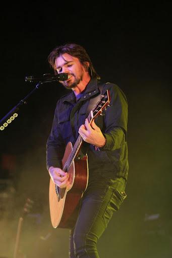Capturas de pantalla de Juanes Songs Wallpapers 5