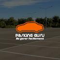 Parking Guru icon