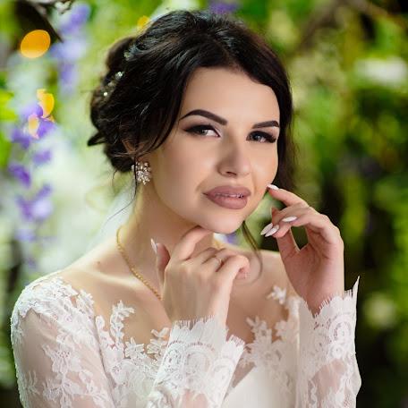 Wedding photographer Daniil Borovskikh (Dream4to). Photo of 18.08.2017