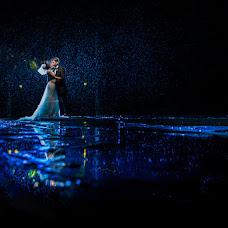 Vestuvių fotografas Pablo Bravo eguez (PabloBravo). Nuotrauka 23.07.2019