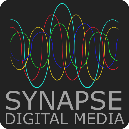 Roblox Synapse Review Synapse Apps On Google Play
