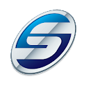 Speed Logistics icon
