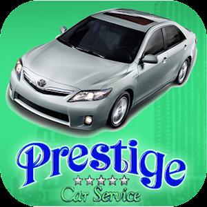 Prestige Car Service >> Download Prestige Car Service 2 03 Apk 27 73mb For