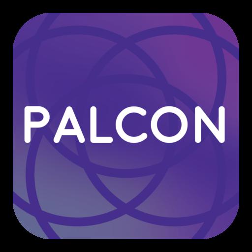 Palcon 2018