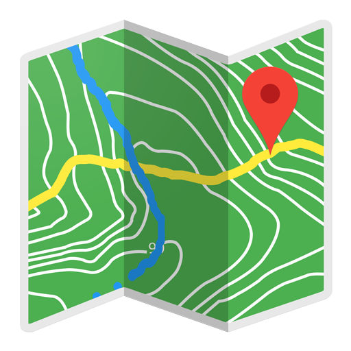 BackCountry Navigator TOPO GPS PRO APK Cracked Download