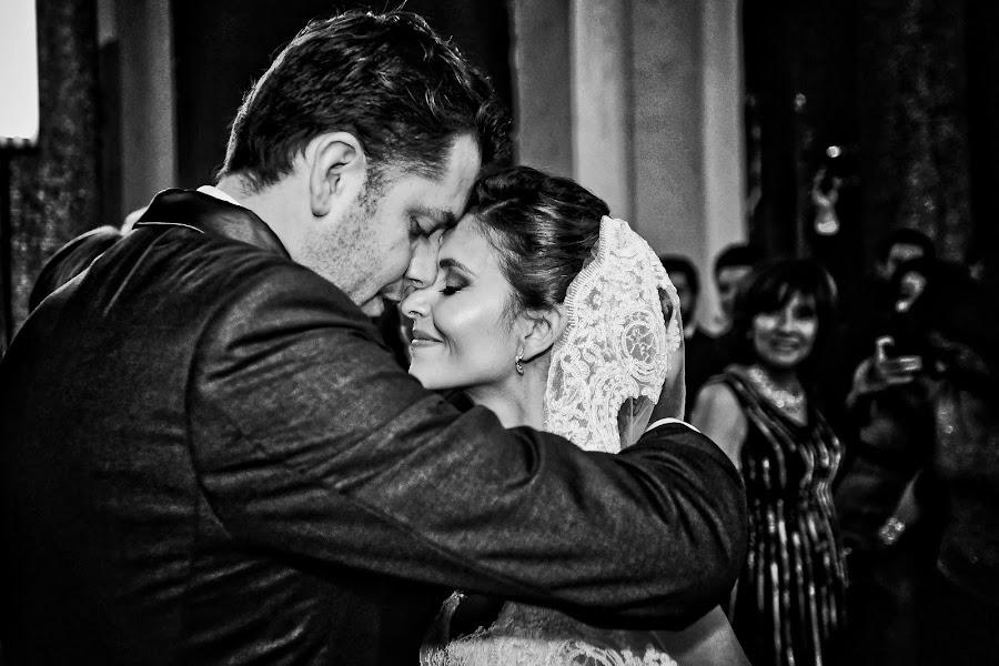 Wedding photographer John Palacio (johnpalacio). Photo of 22.05.2019