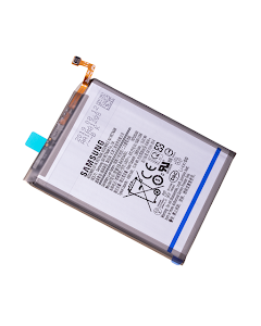 Galaxy A30s Battery